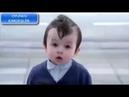 Erik Dalı Bebekler Efsane video