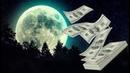 Вы денежный магнит, как растёт луна, так растёт ваш денежный депозит