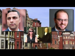 Inadvertent Disclosure by Law Enforcement or Gowen Rigging the System in Favor of Imran Awan?