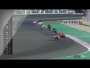 1 этап Катар MotoGP 2018