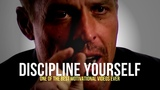 Tony Robbins SELF DISCIPLINE (one of the best motivational videos ever)