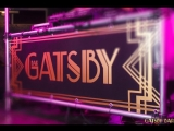 Gatsby Bar Тольятти