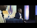 Your Life is Better with Money- Grant Cardone
