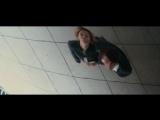 Все самые клевые моменты из фильма  Лето...ley Cyrus (480p).mp4
