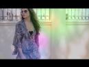 Alexander Pierce ft. Nika Belaya - Одинокая Луна (Lika Star Italo Disco Cover)