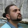 Igor Anikin