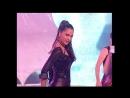 Zee Cine Awards 2004 - Танцевальное представление Лары Датты