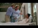 Мой любимый отрывок из фильма Невезучие 1981
