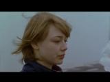 Лиля навсегда / Lilja 4-ever (2002) Режиссер: Лукас Мудиссон / драма, криминал
