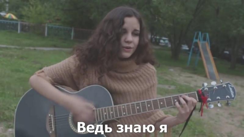 Дворовые песни Какая ночь я не могу ОТЛИЧНОЕ ИСПОЛНЕНИЕ ПО СТИХАМ ЕСЕНИНА