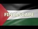 A la frontière entre Gaza et Israël tirs meurtriers 45 Palestiniens tués