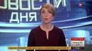 Жителя Брянской области обвинили в незаконном содержании редких птиц краснокнижных беркутов
