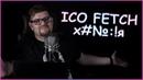 Криптовалюта Fetch | ICO на Binance | как заработать иксы в течении месяца на BNB как на BTT Token?
