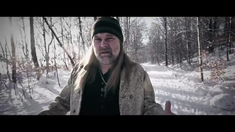 Jorn_-_Running_Up_That_Hill_(Official_Music_Video)[1]