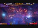 Minecraft Divine Journey STREAM | !IP GigaClub | (Deutsch/HD) | KevTV