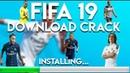 ГДЕ СКАЧАТЬ FIFA 19 repack FIFA 19 скачать торрент fifa 19 скачать торрент таблетка