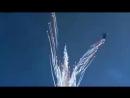 С ДНЁМ РОЖДЕНИЯ «РУССКИЕ ВИТЯЗИ» ‼️‼️‼️ Авиационная группа высшего пилотажа Военно-воздушных сил России. Обладатель ряда мировых