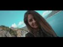 Kate Linn Your Love by Monoir Official Video