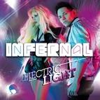 Infernal альбом Electric Light