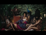 Janelle Monae - I Like That