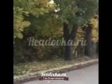 Пострадавший подросток рассказал о ДТП в Садках