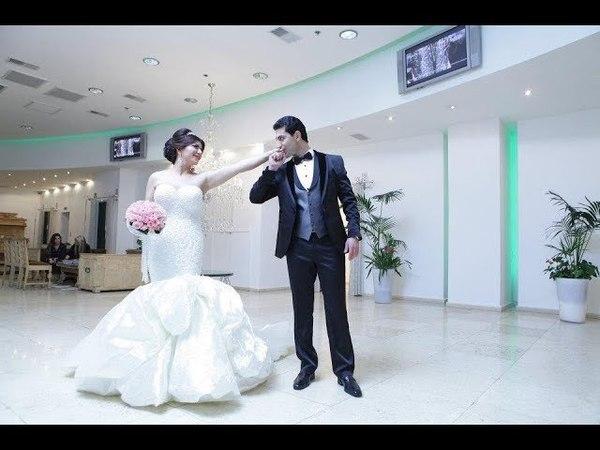 Leyla Todadze Qorcilia axali ლეილა თოდაძე ქორწილია