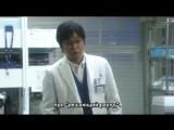 2011 Вкус мёда Mitsu no Aji A Taste of Honey - 1011 Субтитры