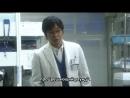 2011   Вкус мёда   Mitsu no Aji: A Taste of Honey - 10 11 Субтитры
