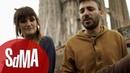 La Raíz ft Rozalén La hoguera de los continentes acústicos SdMA