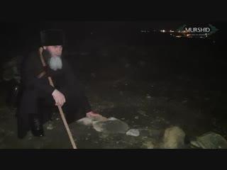 Межиев Салахь - Вайн Пайхамаран ﷺ ненан Аминатан коша тlе зерат