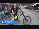 Kona Bikes 2019 presentation - Eurobike 2018