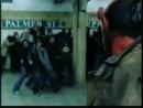 Хеллбой Герой из пекла / Hellboy 2004 VHS