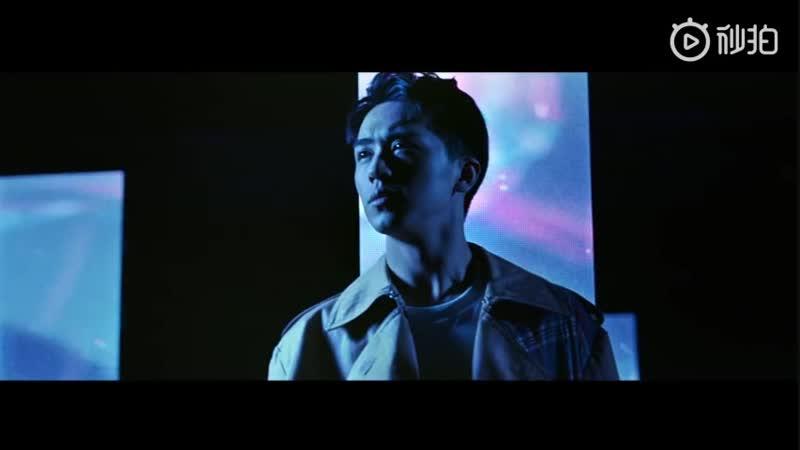 """许魏洲ZZ Final Light""""2018北京演唱会宣传片公开"""