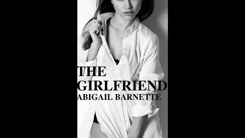 """the hook up abigail barnette tuebl When hook up was published as a """"missing scene"""" presenting a special date between neil and emir, under unusual roles, neil's point of view i was totally hooked i loved it loved so much that i must suggest to abigail barnette to create an entirely series dedicated to neil's youth."""