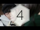 [M T] Озорные детективы / Mischievous Detectives [4/9] (озвучка: Riddle, KimMira) Дорама ❤️