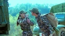 MV Vietsub Ai la la - Hainan ft Hạo-Bảo Couple Vẫn Cứ Thích Em/Destined To Love You/偏偏喜欢你