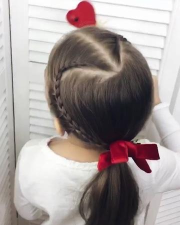 Sofia_kara_stylist video