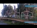 16 08 18 Телекон открытие фестиваля скульптур в Черноисточинске