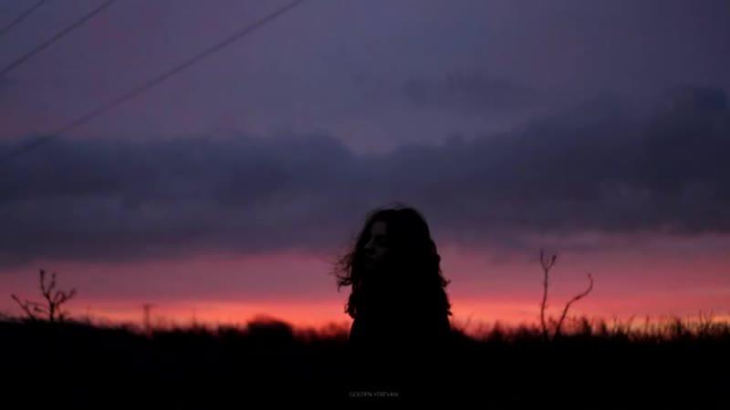 Ziyddin - Только твой поэт (Lyrics).mp4