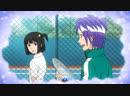 [MedusaSub] Saiki Kusuo no Ψ Nan: Kanketsu-hen | Несладкая жизнь Сайки Кусуо: Финал – 1 серия – русские субтитры