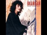 Laura Branigan - Self Control (1984) Good Audio Quality