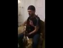 V-s.mobiАсхаб Бурсагов - Серые глаза на гитаре 2015.mp4