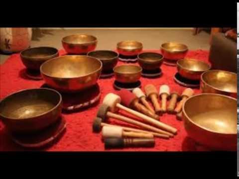 Cuencos Tibetanos 47 minutos music relax musica relajante