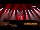 Песни ТНТ - Назима - Беги