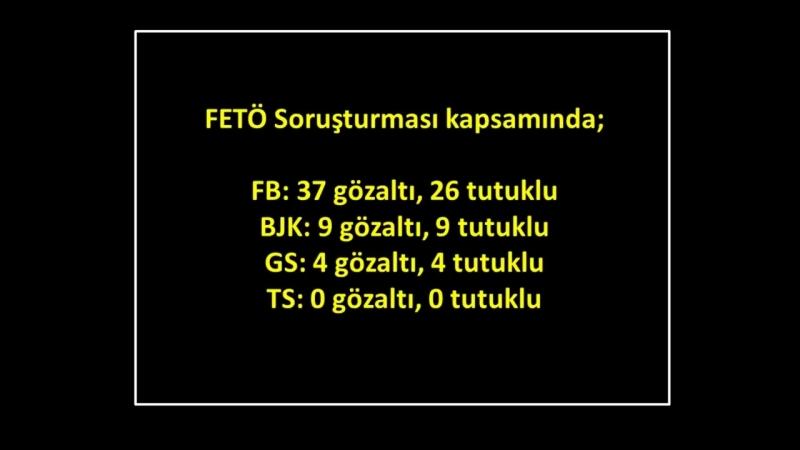 Fetöcü Galatasaray Derken Bir Kez Daha Düşünün (Bu Videoyu İzledikten Sonra).mp4