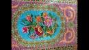 A short look at Iranian carpet art نظرة سريعة على فن السجاد الإيراني