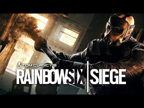 Rainbow Six: Siege - My Demons - Starset