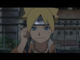 [озвучка | 63 серия] Boruto: Naruto Next Generations / Боруто: Следующее поколение Наруто | by Brigella & Tren | SovetRomantica