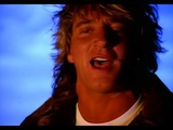 103 Rod Stewart Rhythm Of My Heart