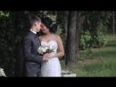 Ваша свадьба - журнал для влюбленных проект Образ с обложки выпуск Лето 2016
